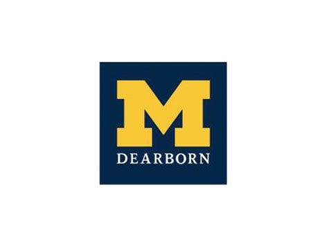 Of Michigan Dearborn Masters Diploma Mba by Of Michigan Dearborn Home Page Ftempo