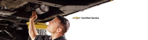 certified service change tire rotation chevrolet buick gmc