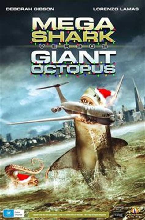 film giant octopus sharks mega shark and the o jays on pinterest