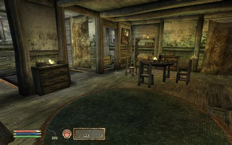 buying a house in oblivion buying a house in skingrad 28 images hints and peculiarities other the elder
