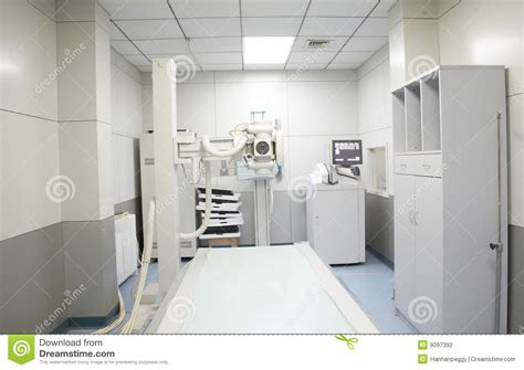Hospital Examination hospital room for examination stock photography image 9097392