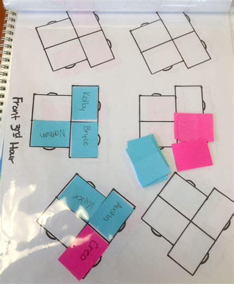 organize synonym organize synonym best free home design idea