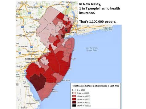 Nj Detox Centers That Accept Medicaid by New Jersey Doctors For America