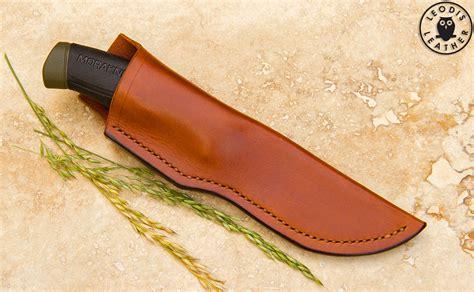 sheath for knives mora knife sheaths