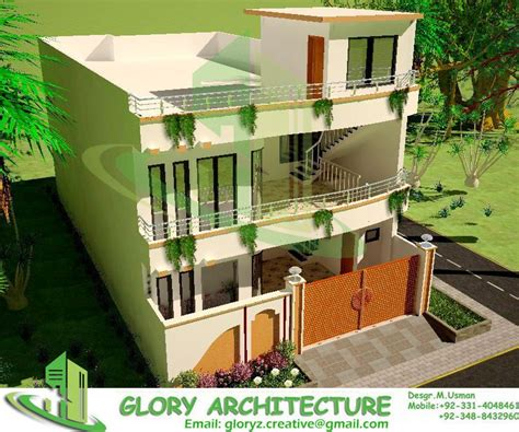 house side view architectural drawings structural drawings electrical drawings plumbing