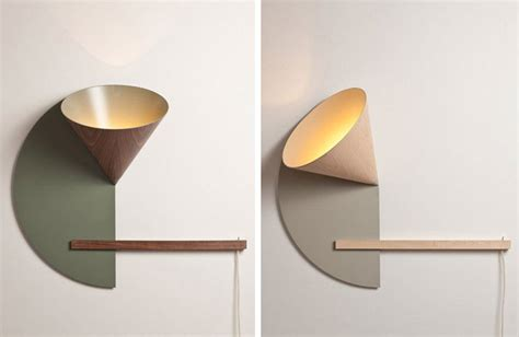 Home Interior Decorating Tips circular surface objects interiorzine