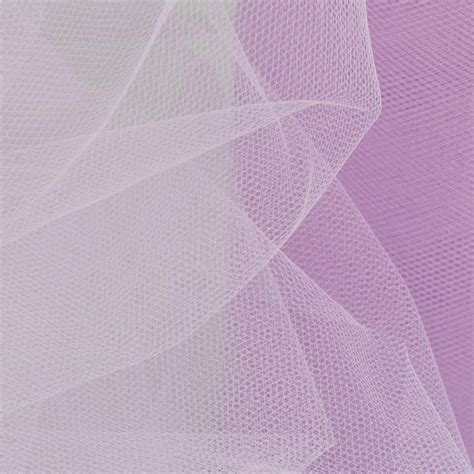 Decoration Net Material by 9 Quot X 300 Ft Wedding Favors Craft Tulle Roll Diy