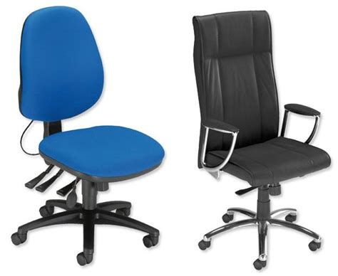 office chair clearance office furniture manchester
