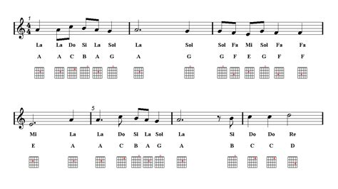 secret chords acoustic secret acoustic chords 28 images violin tab the secret