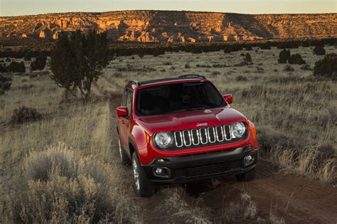 Does Fiat Own Jeep Jeep Renegade Preview 2014 Fiat Panda Cross
