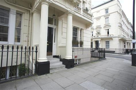 brompton house brompton house london compare deals