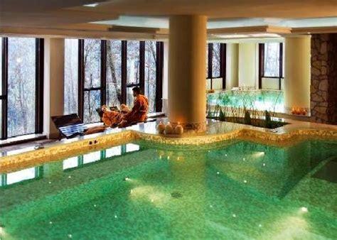 hotel terme bagni di petriolo petriolo spa resort updated 2017 reviews price