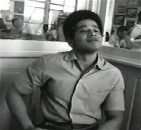 George Jackson 1970 San Quentin prison | Famous prisons ... George Jackson Facebook