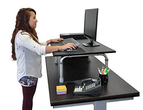 25 Best Images About Sit To Standing Desks On Pinterest Stand Up Desk Store