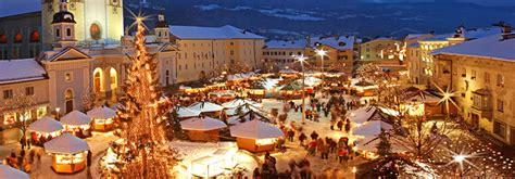 di trento e bolzano bressanone mercatini natale innsbruck bolzano bressanone 16 17 12 2015