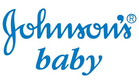 baby fans coupon code johnson s baby save 1 00 on baby lotion or baby powder