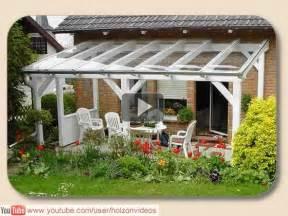wintergarten ohne glasdach terrassen 252 berdachung aus glas terrassen 252 berdachung mit