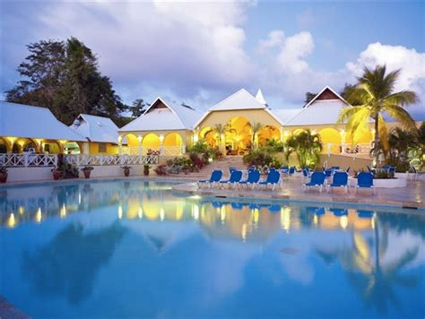 Anniversary All Inclusive Vacations 1000 Ideas About Smugglers Cove St Lucia On