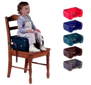 Child Booster Seat For Dining Chair Infant Baby High Chairs Booster Seats Baby Carrier