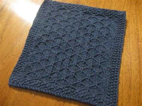 knitted washcloth patterns free knit washcloth pattern washcloths