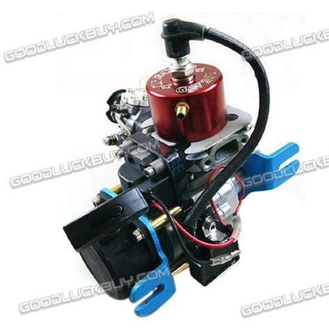 rc boat engines gas new arrivals rss