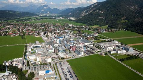 bank austria in tirol industrielle erweitern in tirol kr 228 ftig tiroler
