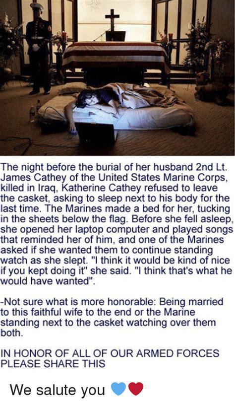 Husband On Computer Meme