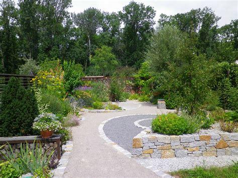 bilder gartengestaltung gartengestaltung bilder vorgarten - Gartengestaltung Bilder