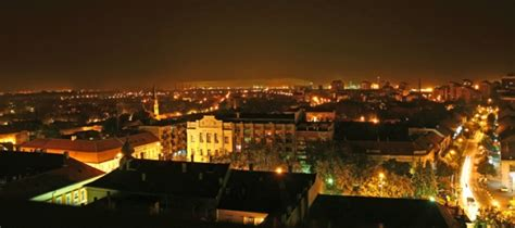 pancevo serbien comic jam serbia in pančevo comixiade