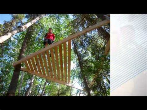 design your own tree house design and build your own tree house youtube