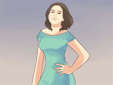 comment attirer un homme sagittaire 12 233