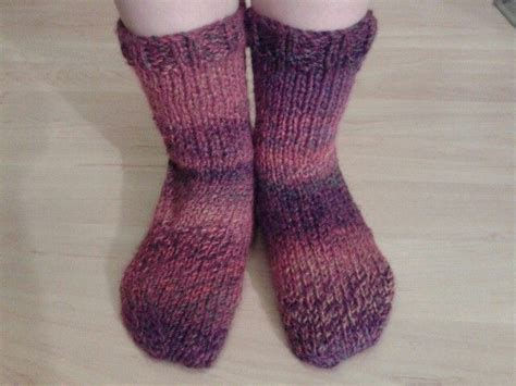 chunky knit socks pattern 1000 images about marble yarn and stuff on