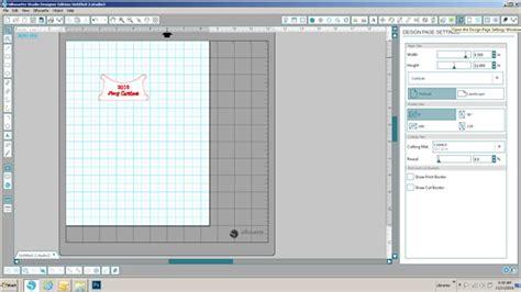 landscape orientation quizlet custom paper size hp photosmart 6520
