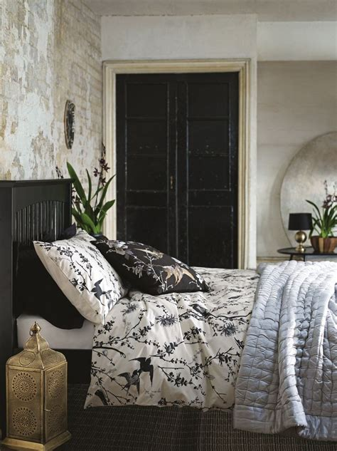 Ms Bedroom Furniture by M S Bedroom Ideas Bews2017