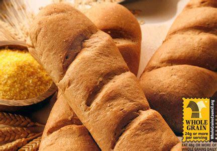 whole wheat 9 grain bread subway bread to feature whole grain st baking