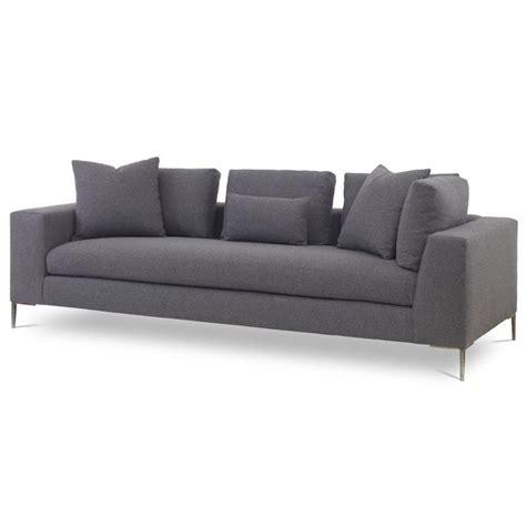 roma corner sofa century ltd5248 43 century home elegance roma laf corner
