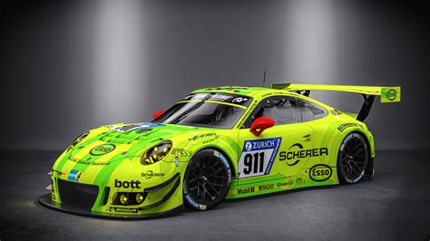 si鑒e auto r er manthey racing ready for your racing