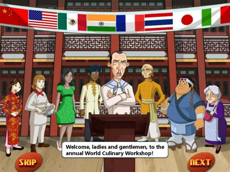 free full version cooking games for android free download game cooking academy 4 full version