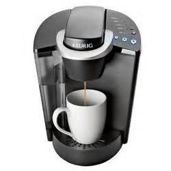 shopko black friday 2017 keurig elite k45 k40 single cup coffeemaker at shopko