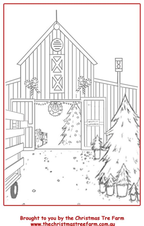 christmas tree advent calendar coloring page advent calendar 2011 day 9 coloring in christmas tree