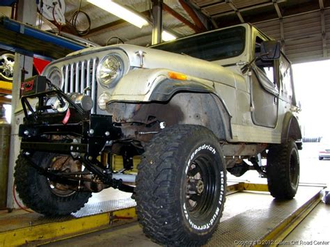 jeep lift kit box 1978 jeep cj5 bds suspension 4 quot lift kit warrior