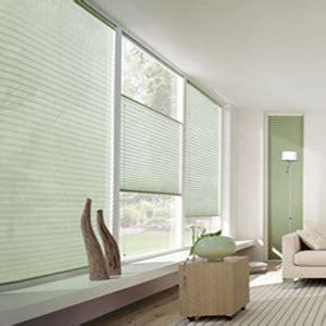 inbetweens praxis protectsun 30 jaar kwaliteit zonwering raamdecoratie