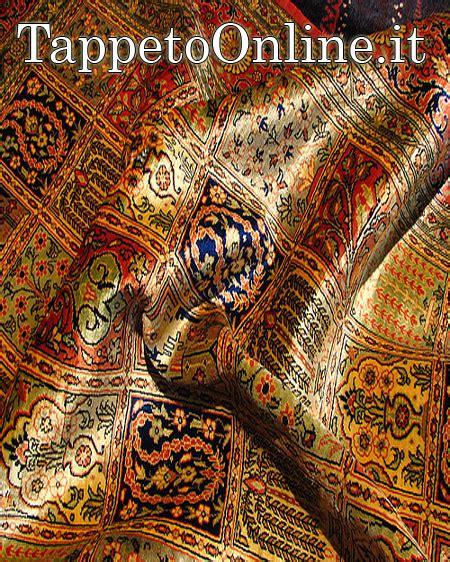 tappeti persiani bologna i tappeti