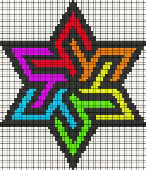 pixel art pattern tumblr 25 best ideas about minecraft pixel art on pinterest