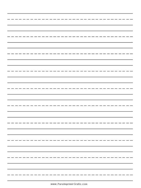 pagina de caligrafia en blanco apexwallpapers com hojas de caligrafia para imprimir imagui