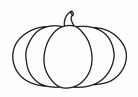 imagenes de halloween sin color dibujo para colorear calabaza img 26868