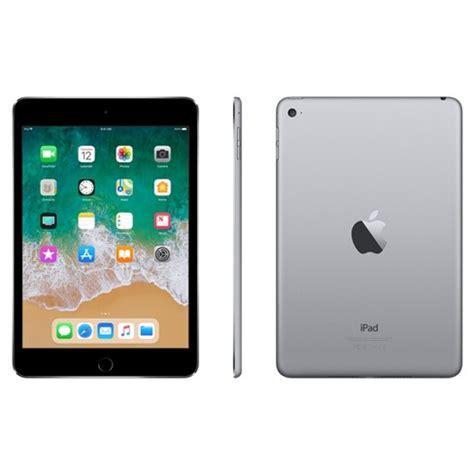 Mini 4 Wifi Only apple 174 mini 4 wi fi only 2015 model target