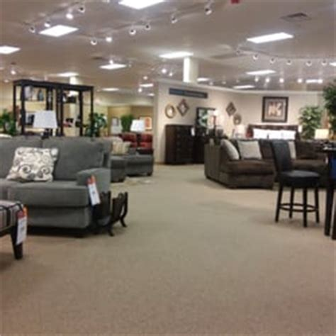 Home Decor Mattress And Furniture Outlets by Furniture Homestore Home Decor Willow Grove Pa