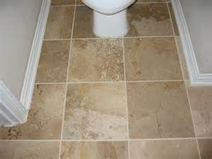 travertine tile for bathroom 1000 images about house on travertine paint