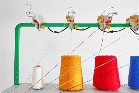 open source clothing pattern design software kniterate is a digital knitting machine that lets you